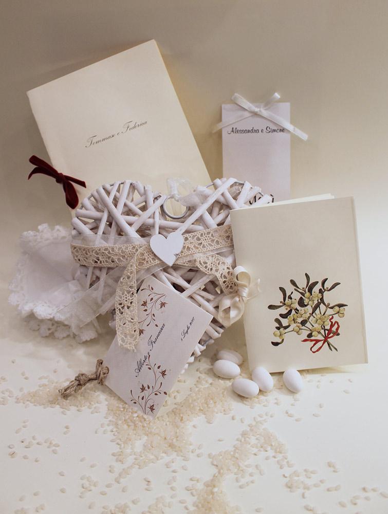 Partecipazioni Matrimonio Bologna.Partecipazioni Nozze Bologna Da Al Balanzone